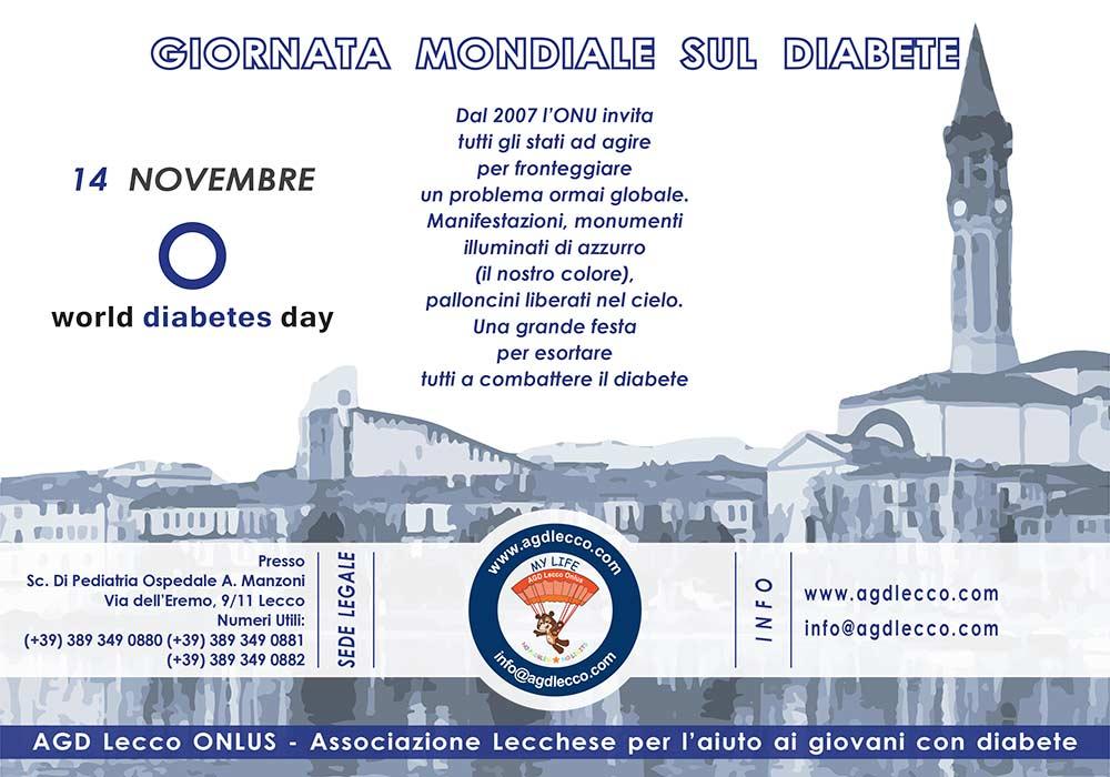 giornata_mondiale_diabete_001