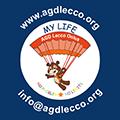 AGD Lecco