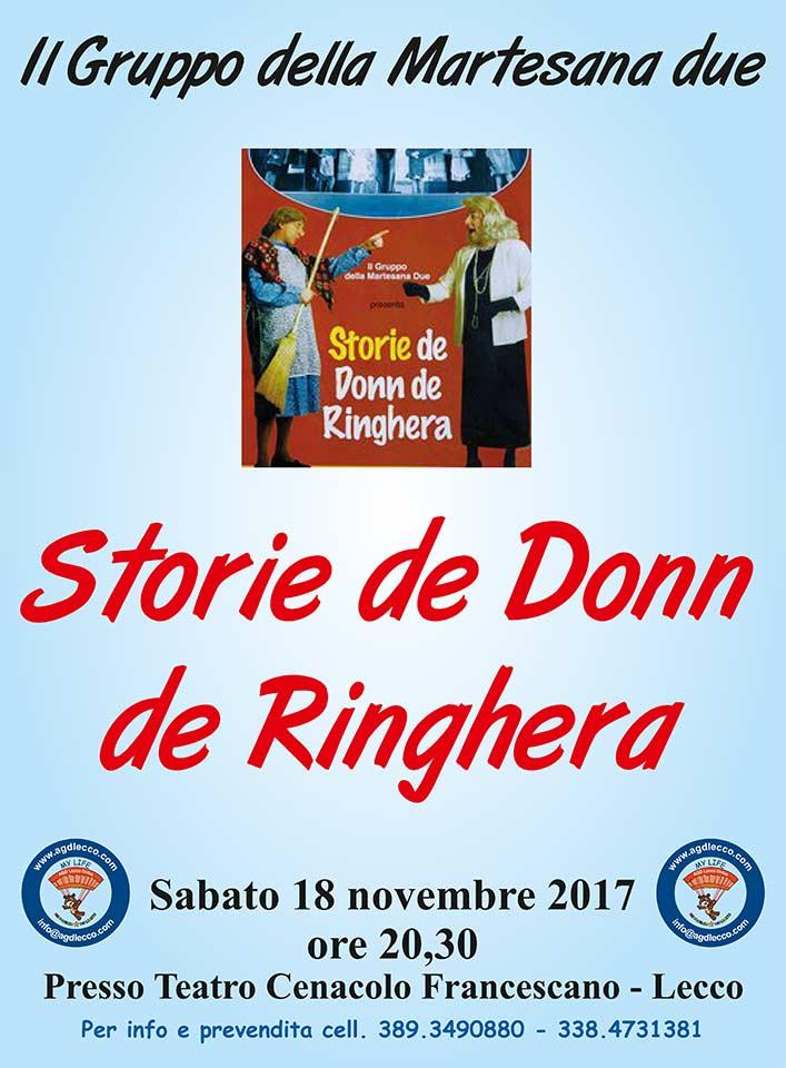 storie_de_donn_de_ringhera