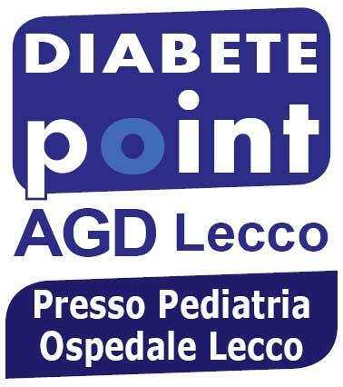 Diabete Point Lecco