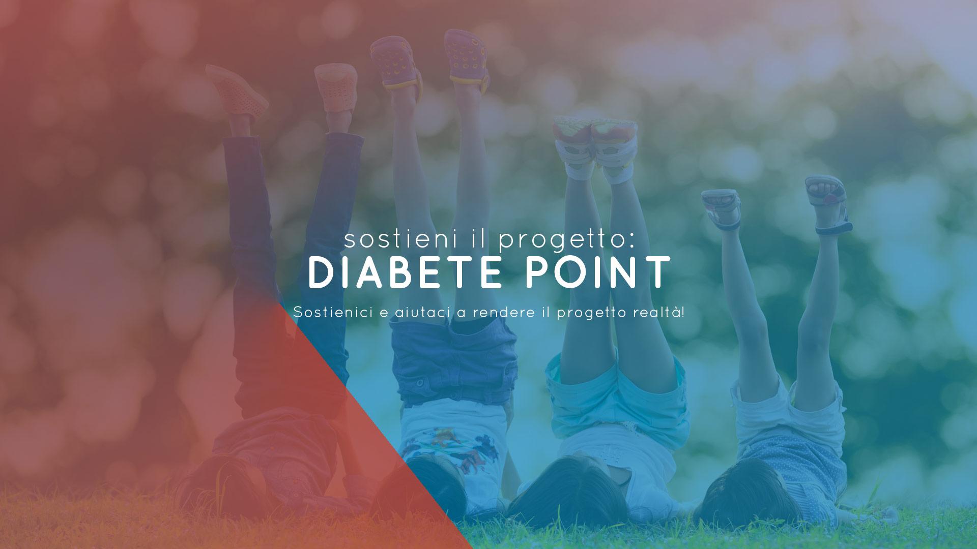 Diabete Point