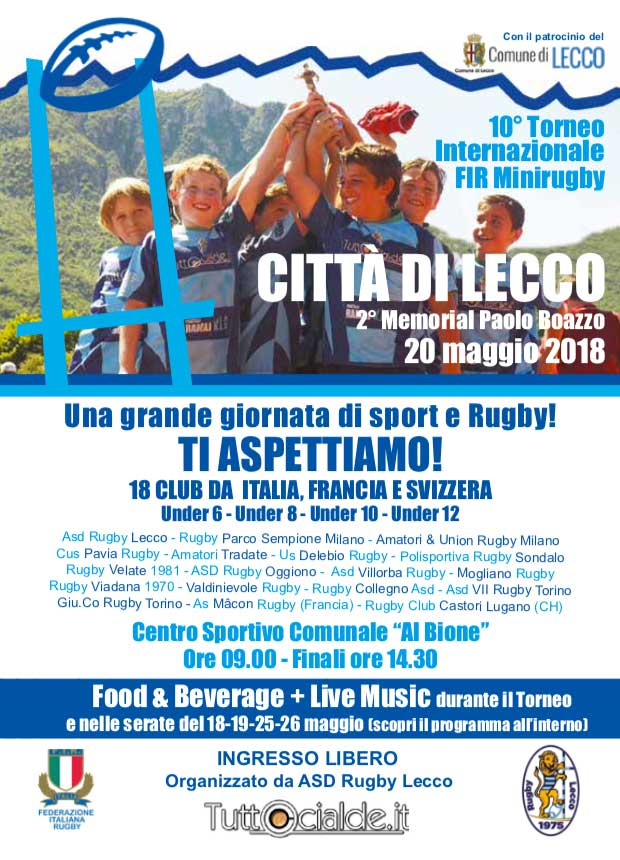 torneo_rugby_a