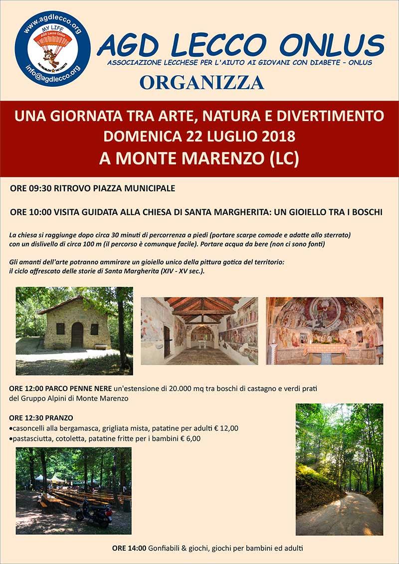 img-locandina-montemarenzo