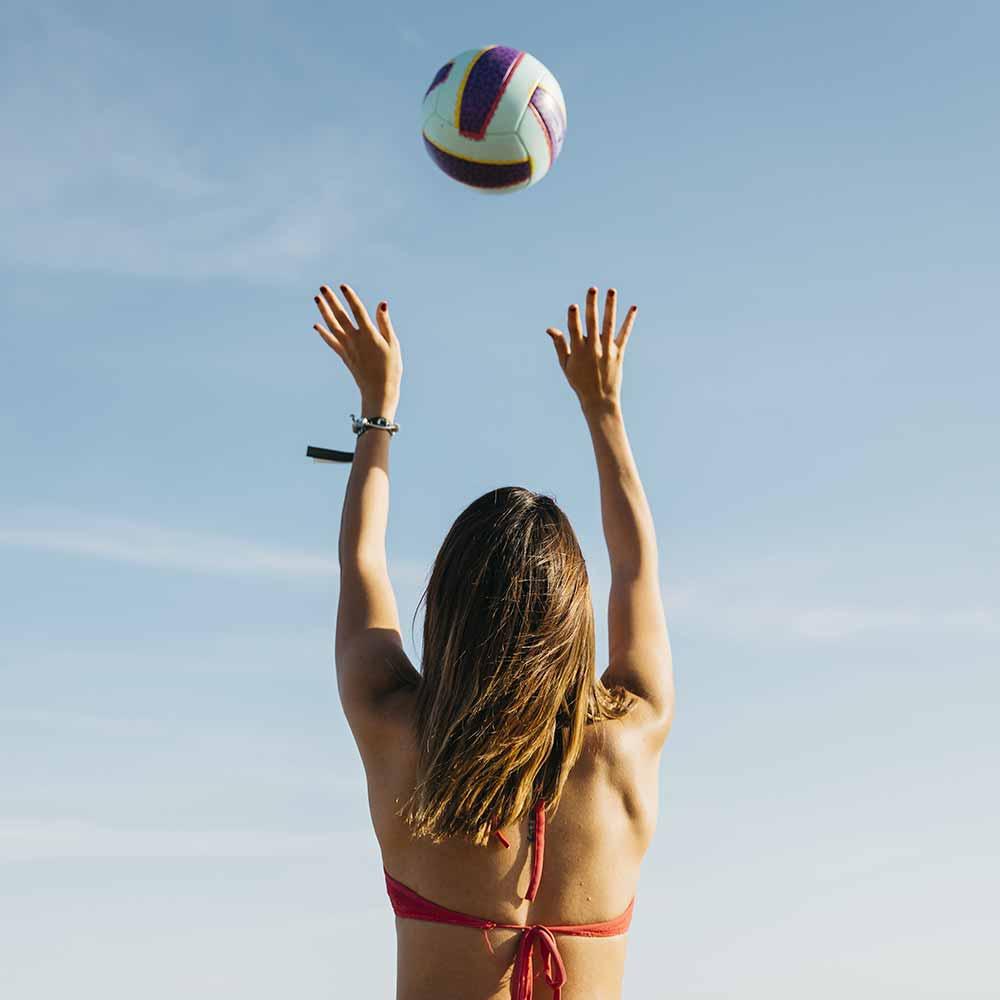7 trofeo beach volley AGD Lecco
