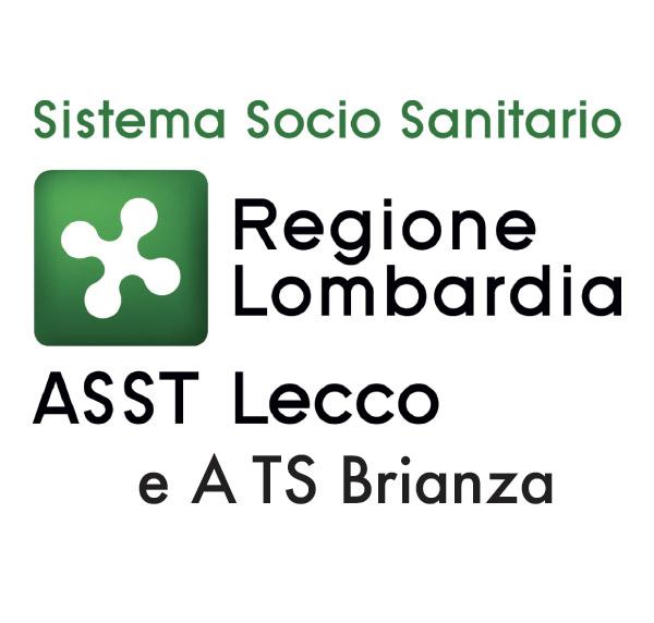 LogoRegioneLombardia