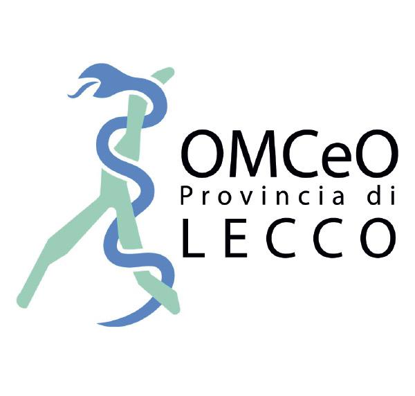 OmceoLogo