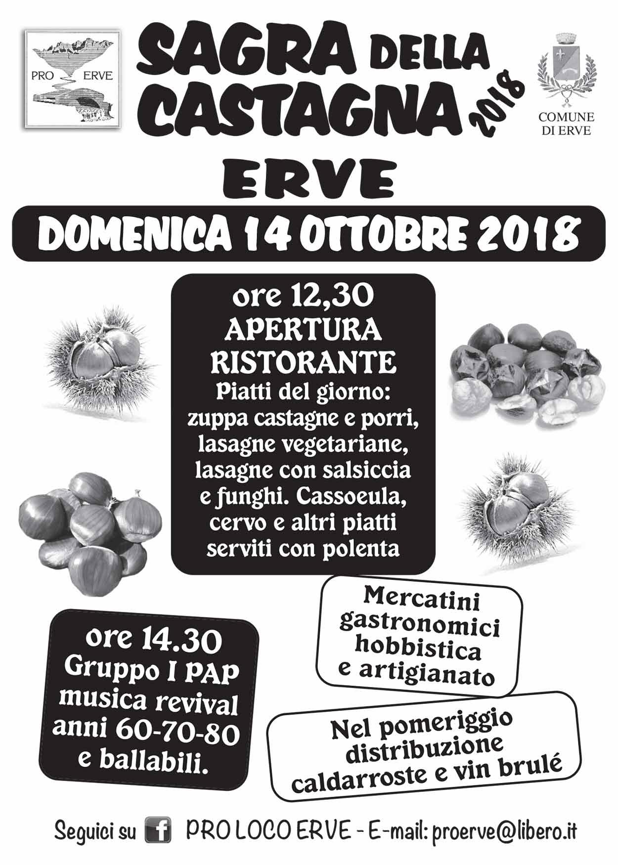 agdlecco_castagnata_erve