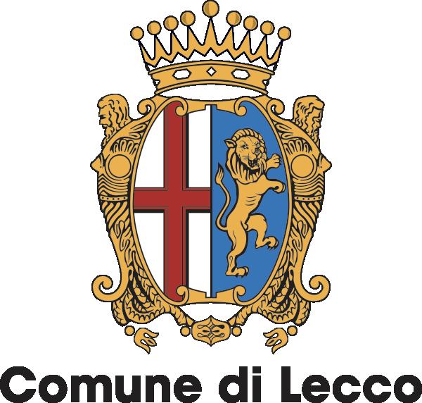 logo_comunedilecco